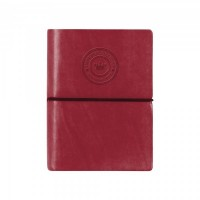 Ciak Italian Pocket Journal