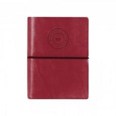 Ciak Italian Pocket Journal