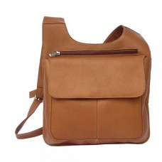 Slim Line Mail Bag