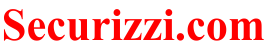 Securizzi.com